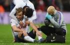 Dion Dublin: 'Man Utd hãy chi 150 hay 200 triệu bảng vì cậu ấy'