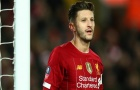 Klopp: 'Chắc chắn cậu ấy sẽ rời Liverpool vào cuối mùa'