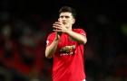 Tìm 'cạ cứng' cho Maguire, Man Utd đưa 3 cái tên vào danh sách rút gọn