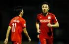 BLV Quang Huy: 'HAGL không nên để Tuấn Anh - Xuân Trường đá cùng nhau vì... '