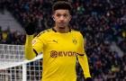 XONG! Đại diện Dortmund thừa nhận, Man Utd gần Sancho thêm 1 bước