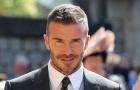 David Beckham ra tay, chiến binh Barca đếm ngày gia nhập MLS?