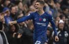 Chelsea mua Werner và Ziyech, 'bom tấn' nói rõ khả năng vô địch EPL