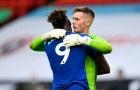 Suất dự Champions League nguy khốn, Chelsea hỏi mua 'của để dành M.U'?