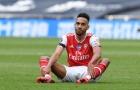 Công làm thủ phá, Arsenal thua đau Tottenham trong derby Bắc London