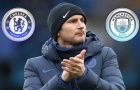 Man City được gỡ án cấm, Lampard lập tức phá vỡ im lặng