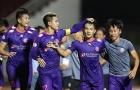 Thi đấu thăng hoa, HLV Sài Gòn FC tiến cử 4 cái tên lên ĐT Việt Nam