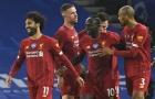 3 kỷ lục Premier League để Liverpool phá vỡ mùa giải này