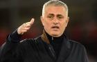 Mourinho ra tay thần tốc, Spurs đã tìm ra cái tên thay Ndombele