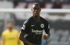 """Hàng thủ chắp vá, PSG tính đường mua """"ngọc thô"""" Bundesliga"""