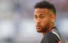 Dâng 'vật tế' + 80 triệu euro, Barca sẽ đón Neymar trở lại