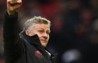 Đi trước Liverpool một bước, Man Utd vẫn chưa có được 'ngọc quý nước Pháp'