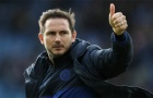 Frank Lampard: 'Cậu ấy như tân binh của Chelsea mùa tới'
