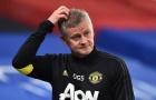 Man Utd bất bại 19 trận, tại sao Solskjaer vẫn nên lo lắng?