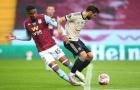 VAR liên tục 'cứu' Man Utd, Lampard lập tức cảnh báo Chelsea 1 câu