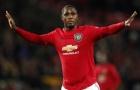 Man Utd đối đầu Chelsea, Ighalo nhắc khéo Solskjaer