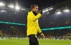 Gotze được 3 câu lạc bộ theo đuổi sau khi chia tay Dortmund