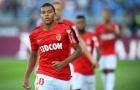 Từ Fabinho đến Mbappe, Monaco sẽ rất mạnh nếu không bán các trụ cột