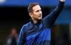 'Ông ấy nên được trao danh hiệu HLV xuất sắc nhất Premier League năm nay'