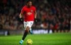 Martial ghi bàn 'ầm ầm', huyền thoại Man Utd vẫn chỉ ra điểm hạn chế