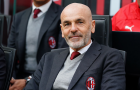CHÍNH THỨC: AC Milan gia hạn hợp đồng với 'kẻ đóng thế hoàn hảo'