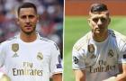 Không phải Hazard, đây mới là bản hợp đồng thất vọng nhất La Liga