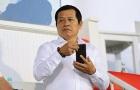 Nam Định đòi bỏ giải, Trưởng ban Trọng tài lập tức lên tiếng