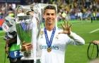 'Real sẽ tiếp tục giành chiến thắng mà chẳng cần Ronaldo'