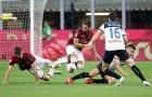 Hòa Atalanta, AC Milan gần ngày trở lại đấu trường châu lục