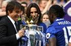 Inter không mua đứt, sao Chelsea vẫn có thể ở lại Serie A thi đấu