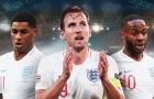 Bóng đá Anh và kỹ năng thổi giá cầu thủ của bóng đá Anh