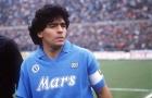 """Cậu ta sẽ vượt qua Diego Maradona"""