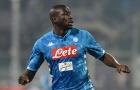 Napoli xác nhận tình hình của Koulibaly, 'đại gia' EPL phiền lòng