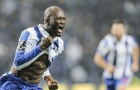 Sợ mất Partey, Arsenal lên kế hoạch chiêu mộ đội trưởng của Porto