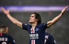 Cavani đã ở rất gần một đội bóng danh tiếng tại châu Âu, ký hợp đồng 3 năm