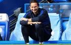 Huyền thoại Man Utd khẳng định Lampard làm tốt hơn Solskjaer