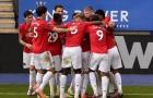 Neville khuyên Man Utd chi 170 triệu bảng để mua sắm