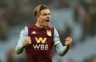 'Tôi nói rằng cậu ta đã dành tình cảm của mình cho Man Utd'