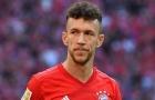 Siêu sao '2 chân như 1' bắn tín hiệu đến cho Bayern