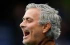 'Mourinho chặn phi vụ tôi đến Arsenal'