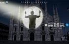 Giới chủ Trung Quốc tung 'thính' lớn vụ Messi đến Inter Milan
