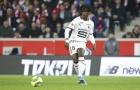 Sếp lớn xác nhận, rõ khả năng Bayern chiêu mộ 'thần đồng' nước Pháp