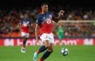 Gabriel lọt vào danh sách 4 trung vệ cần mua của Man Utd