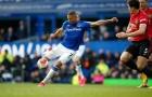 Richarlison không cam kết tương lai với Everton