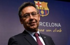 Gia cố hàng thủ, Barca đưa 3 hậu vệ vào tầm ngắm