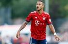 Chủ tịch Bayern lên tiếng, tương lai mục tiêu Liverpool quá rõ ràng