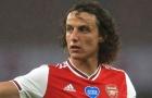 Chiến Arsenal, Lampard tiết lộ suy nghĩ thật sự về David Luiz