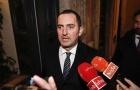 COVID-19 tiếp tục hoành hành, Bộ trưởng thể thao báo tin buồn cho Serie A