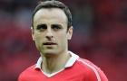 """Dimitar Berbatov: """"Cậu ấy sẽ là bản hợp đồng tuyệt vời cho Liverpool"""""""