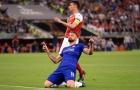 Đội hình Chelsea đấu Arsenal: 'Quái vật' tái xuất, xài bài cũ hạ Man United?